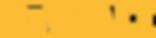 dewalt-logo-3.png