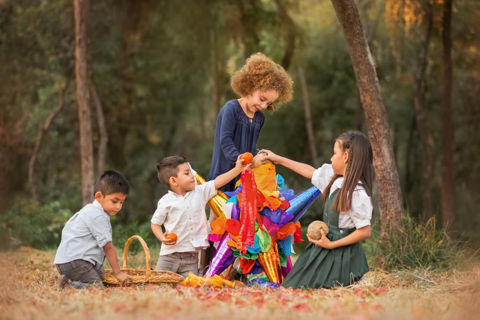 Sesión Infantil  | Fer Solís Photography | Ciudad de México