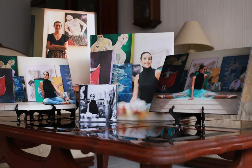 fer solis photography fotografa fotografo sesion fotografica  ciudad de mexico sesion de fotos  sesión fotográfica retrato  estudio fotografico blanco y negro fotografia profesional estudio fotográfico photobook entregas paquetes fotográficos impresiones fotográficas estudio fotográfico profesional familia niños niñas niño niña papa mama evento social bautizo primera comunion