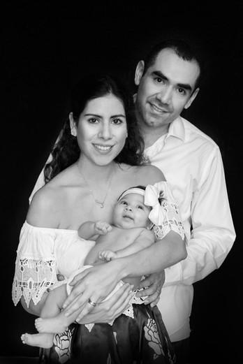 New Born | Fer Solís Photography | Ciudad de México
