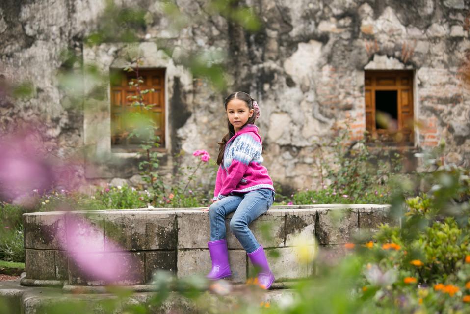 Sesión Familiar  | Fer Solís Photography | Ciudad de México