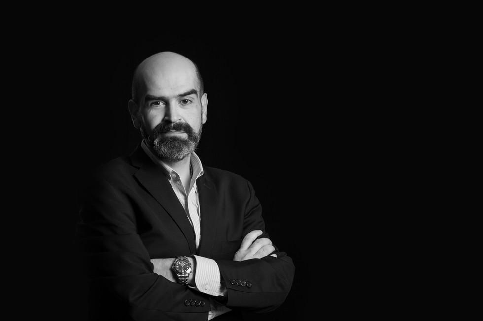 Sesión de Retrato  | Fer Solís Photography | Ciudad de México