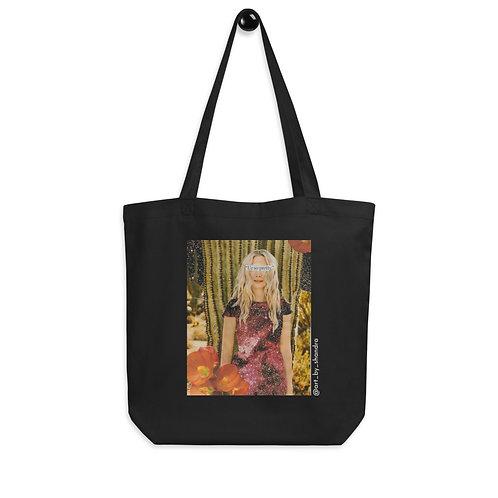 Ur so pretty Tote Bag