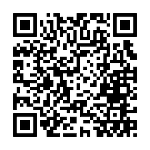 kaz英語ー公式LINEアイコン.png