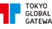 TOKYO GLOBAL GATEWAY 英語体験できる場!