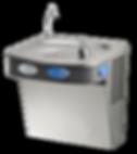 Purificador IBBL PDF 300 2T