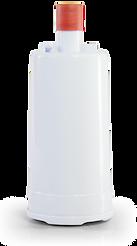 Elemento Filtrante Aqualar AP200