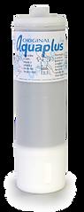 Elemento Filtrante Aqualar AP230