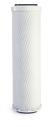 Filtro Aqualar AP200