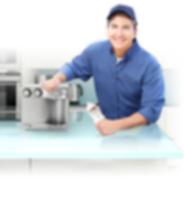 Manutenção Preventiva e Corretivapara seus aparelhos.
