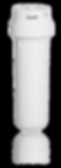 Filtro Aqualar AP230