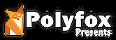 PolyfoxTextPresentsWhite.png