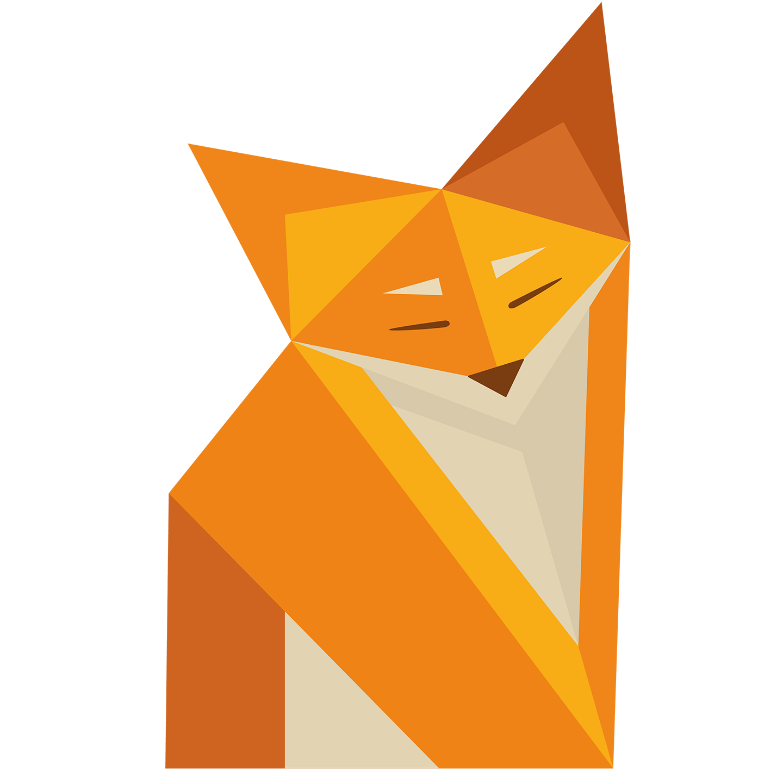 poly_fox_transparent