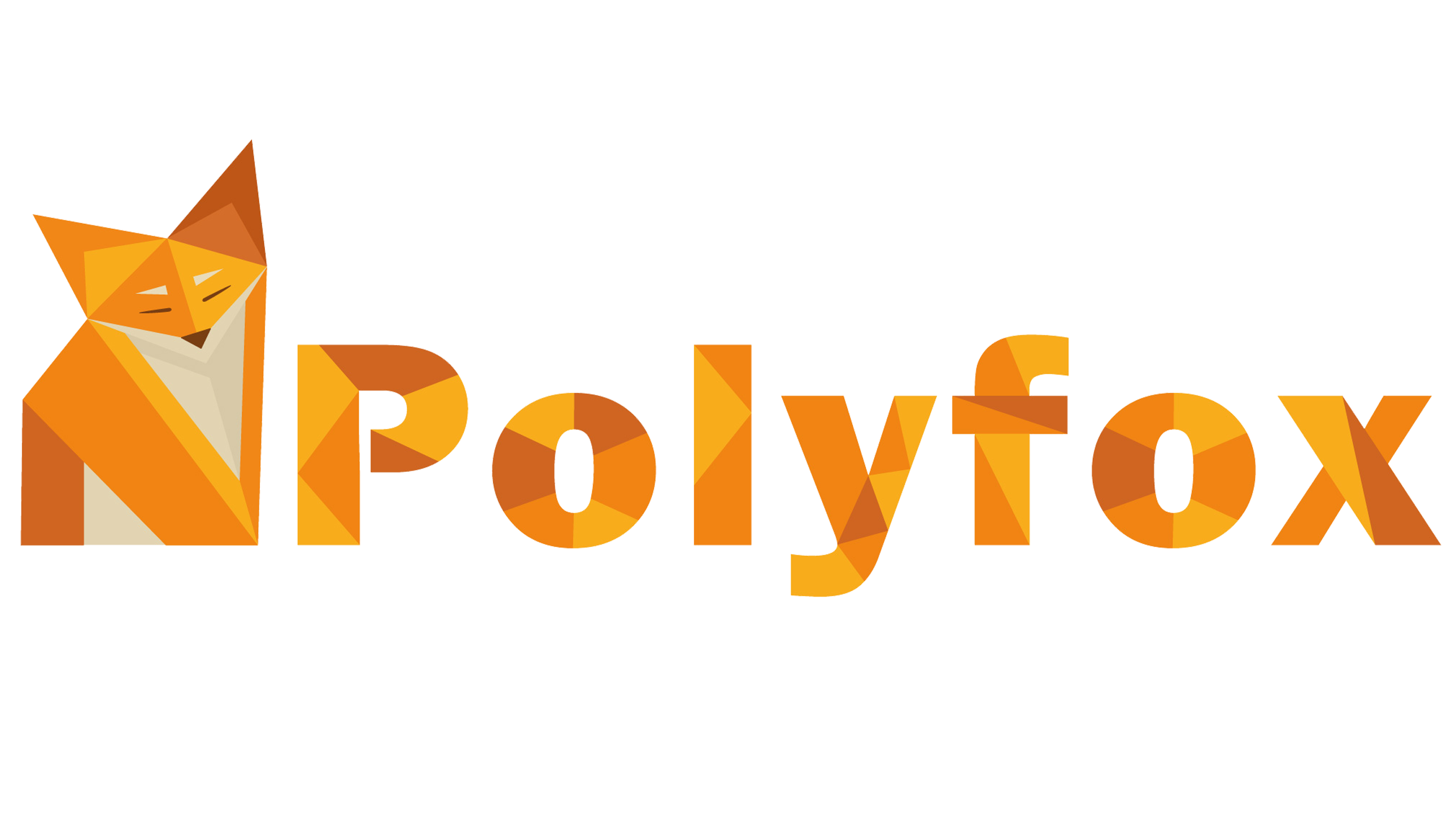 polyfox_logo_transparency