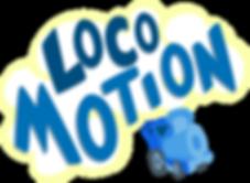 LocoTitleNoShadow.png