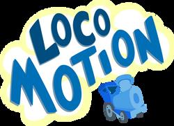 LocomotionLogo