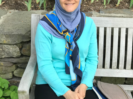 Getting Children to Read with Dr. Rana Dajani