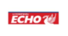liverpool-echo.jpg