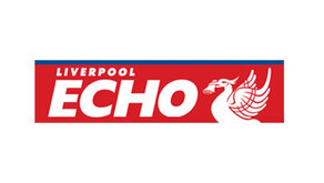 Liverpool Echo article from 2005
