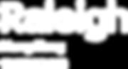 RHK_Logo_White_CMYK_Chi_Landscape.png
