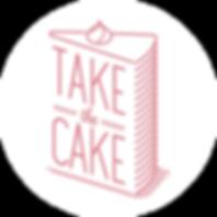 take-the-cake-logo-1-copy-1.png