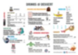 menu0614_00.jpg
