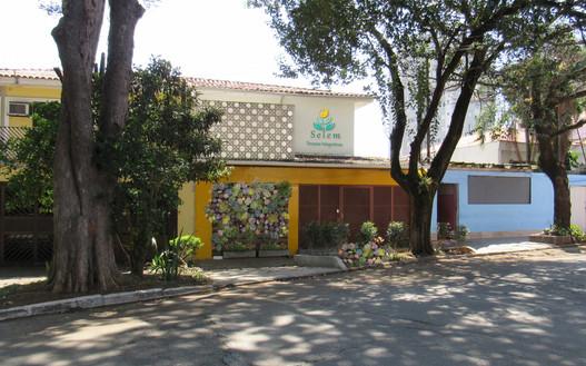 Instituto Selem
