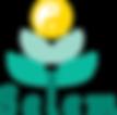 Logotipo Selem