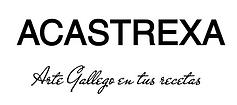 acastrexa.png
