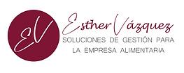 Esther-Vázquez.png