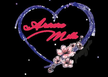 auroremillephotographe_logo