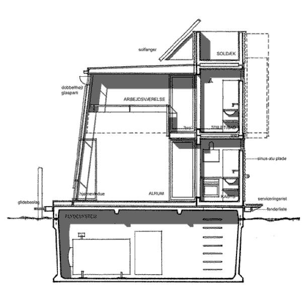 husbåd6.jpg