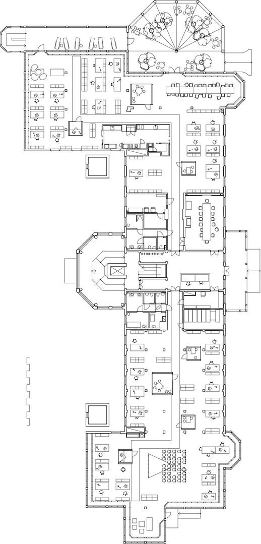 brunnshotellet plan 1-200.jpg