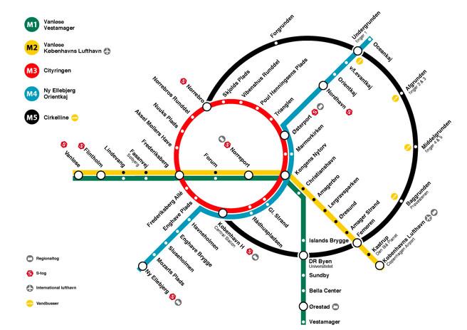 2017_06_06_Fremtidens metrokort med City