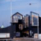 vedbæk havn vandkunsten arkitektur jensthomas arnfred