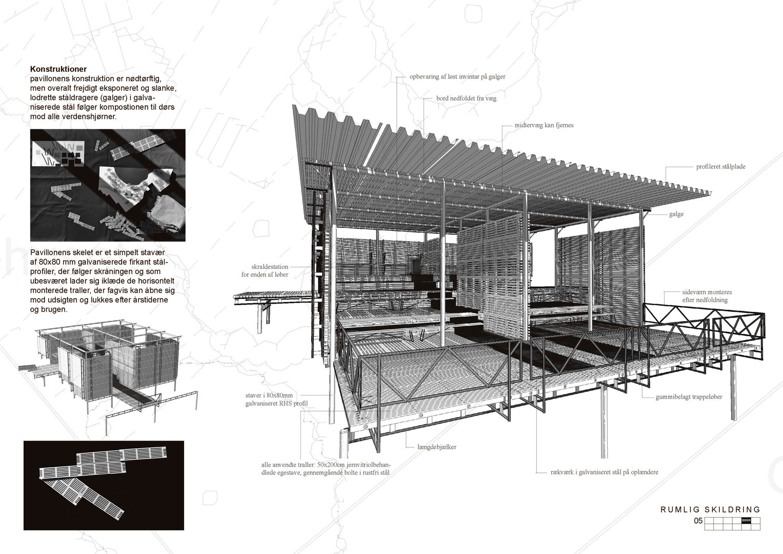 pavillon louisisana - jens, christian_Pa
