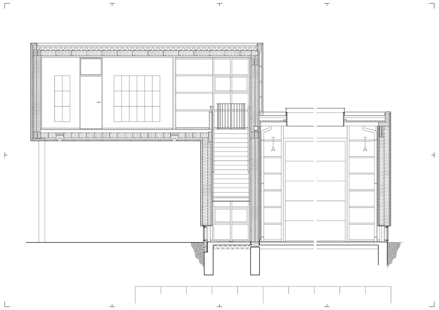 brandstation02.jpg