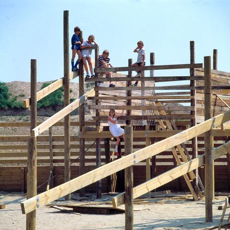 vandkunsten_construction playground.jpg