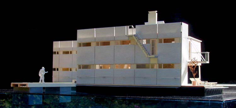 husbåd11.jpg