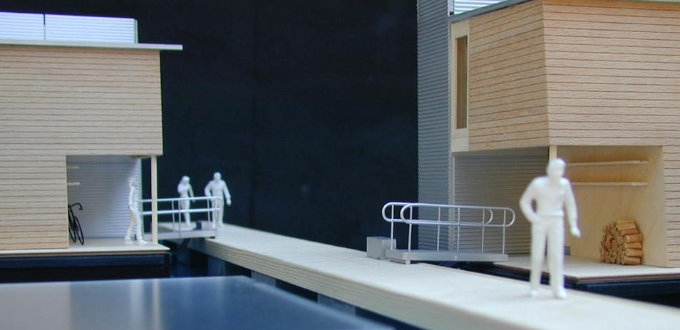 husbåd12.jpg