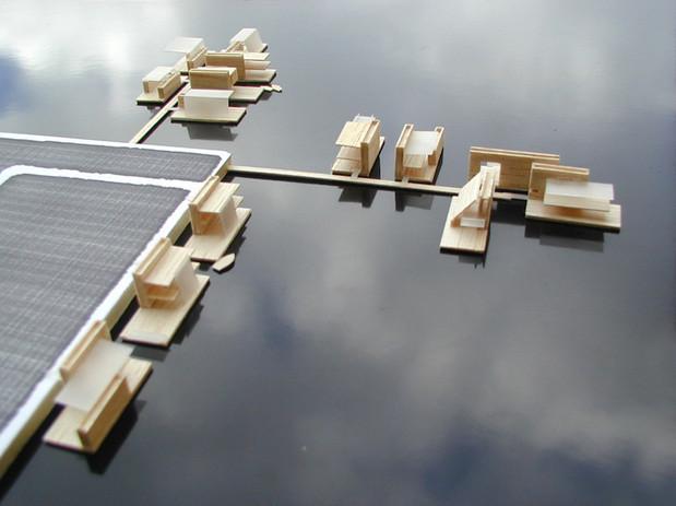 husbåd3.jpg