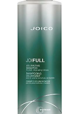 Joifull Shampooing Volumisant