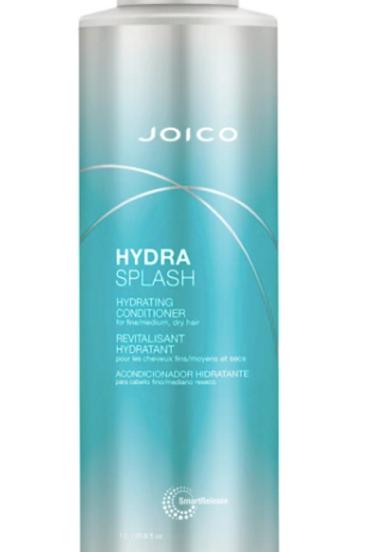 Hydra Splash Revitalisant Hydratant