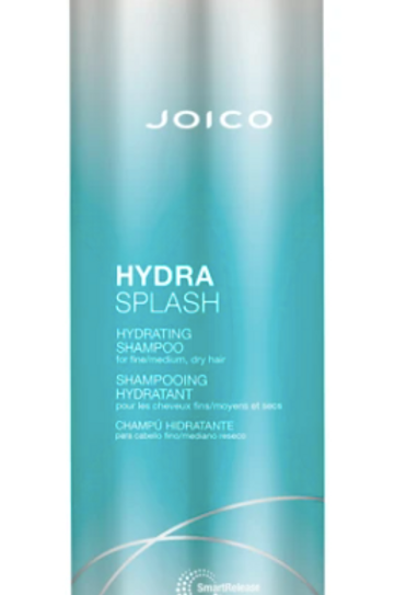 Hydra Splash Shampooing Hydratant