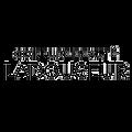 Logo Coiffure Beauté Ladouceur