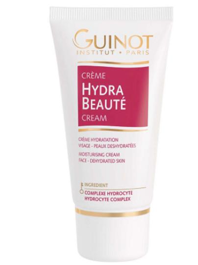 Crème Hydra Beauté - Guinot