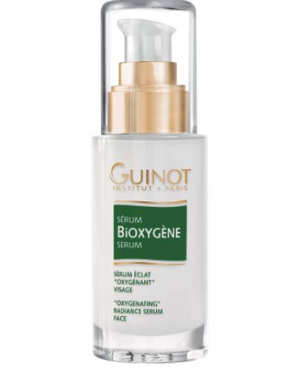 Sérum Bioxygène - Guinot