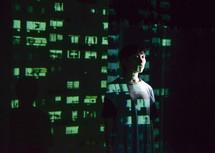 City Of Darkness