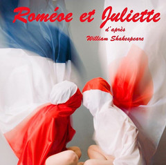 Romeoe et Juliette. Sakura no Ki no Shit