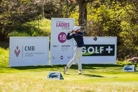 TB-Ladies-Open-2019-Compet-Jour-1 (21).j